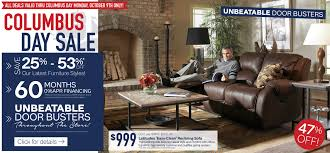 Patio Furniture Milwaukee Wi by Furniture U0026 Mattress Store Stevens Point Rhinelander Wausau