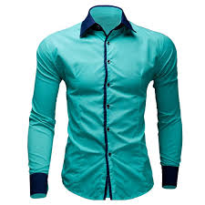 best 25 cheap shirts ideas on pinterest cheap fitted wardrobes