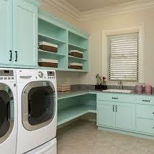 L Shaped Room Ideas L Shaped Shelves Ideas Laundry Room Home Interiors