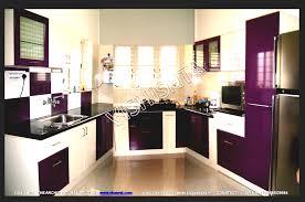 kitchen design india kitchen design the afandi design modern