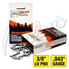 woodlandpro 14