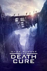 Maze Runner Maze Runner The Cure 2018 Review Mrqe