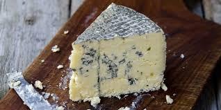 quel est la meilleur cuisine au monde découvrez quel fromage a été élu meilleur fromage au monde
