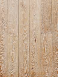 Pictures Of White Oak Floors by Select Harvest White Oak Cerused Finish