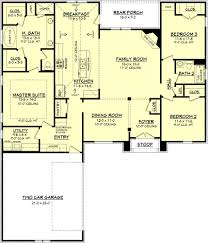 Floor Plans Com by Adore House Plan U2013 House Plan Zone