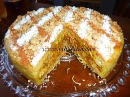site de cuisine marocaine en arabe la cuisine marocaine chez lalla fatima la cuisine marocaine est