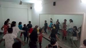 tumi ho bandu dance the d virus dance academy nashik choreography