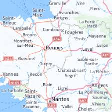 driving directions maps driving directions to bourdoux on yahoo maps driving