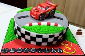 car cake 50 best cars birthday cakes ideas and designs ibirthdaycake