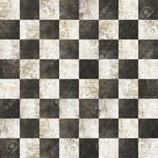 Black And White Checkered Tile Bathroom Bathroom Tile Background Images U0026 Stock Pictures Royalty Free