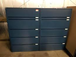 5 Drawer Lateral File Cabinets 5 Drawer File Cabinet Hon 5 Drawer File Cabinet 5 Drawer