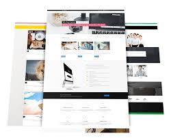 joomla templates 3 0 free download free business joomla template wt lemo business joomla template