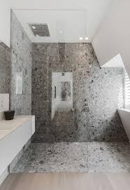 marble bathroom designs contekst live penthouse v ceppo di gre a