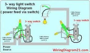 way switch wiring diagram house electrical wiring diagram 2 way