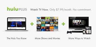 fully working hulu plus apk for any android device no