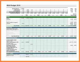 Small Business Income And Expenses Spreadsheet by 7 Farm Expense Spreadsheet Costs Spreadsheet