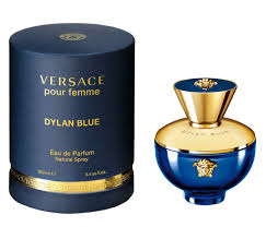 Discount Narciso Rodriguez Him Bleu Noir Eau De Toilette Spray For Men 3 3 Ounce New Fragrance 2017 Versace Pour Femme Dylan Blue Fragrance