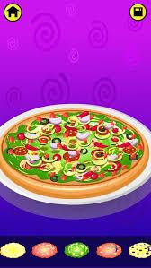 les jeux de cuisine pizza jeux de cuisine pizza cuisine pour store cuisine pizza jeux de