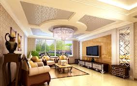 bathroom licious high ceiling rooms and decorating ideas for
