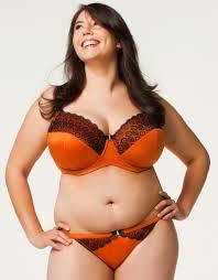 cake maternity cake macaroon bra orange brastop us