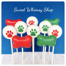 best 25 paw print cakes ideas on pinterest teddy bear cupcakes