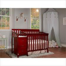 Convertible Cribs Ikea Portable Cribs Ikea Diy Solid Wood Contemporary Nursery Portable