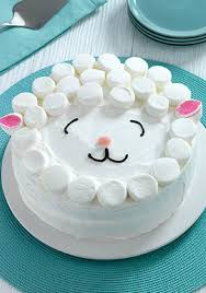 cake decoration at home ideas easy cake decorating ideas for kids photo pics of cbbaecdbedf