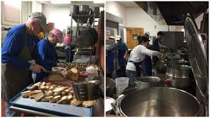 soup kitchens in island the inn island s enduring refuge provides shelter from