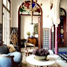 glamorous moroccan interiors bedroom pics design ideas surripui net