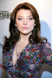 Natalie Dormer In Tudors Game Of Thrones U0027 Natalie Dormer Doesn U0027t Have Any Regrets About