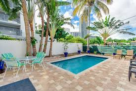 Houses To Rent In Miami Beach - villa colors of south beach miami beach fl booking com