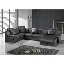 large round curved sofa sectional home sofas u0026 sectionals