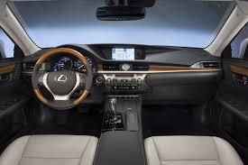 lexus es300h panoramic roof test drive 2013 lexus es 300h