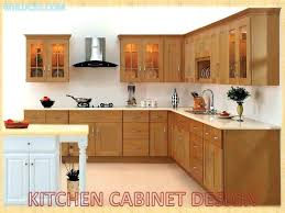 pic of kitchen design small size kitchen design full size of kitchen cabinet design