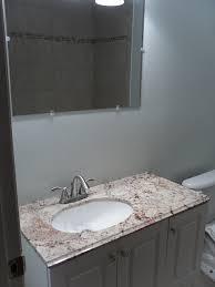 Glacier Bay Bathroom Vanity by Edgewood 4 Inch Bathroom Faucet Review
