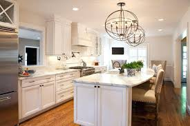 kitchen design st louis mo kitchen design st louis mo ing kitchen and bath design st louis mo