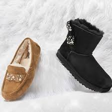 ugg sale on cyber monday up to 60 cyber monday sale plus a buy more save more up to 70