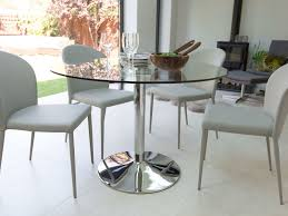 modern kitchen furniture sets kitchen table stunning kitchen tables sets breakfast nook