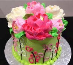 White Flower Cake Shoppe - buttercream the white flower cake shoppe cake designs