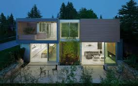 findlay residence by splyce design caandesign architecture and