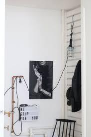 flur garderoben garderoben selber bauen die besten ideen und diy tipps