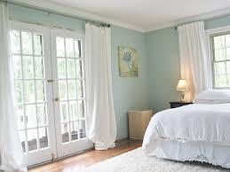 behr paint bedroom memsaheb net