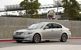 2012 hyundai genesis 3 8 review 2012 hyundai genesis 5 0 r spec second take motor trend