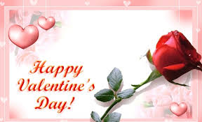 ecards for free ecards free valentines day quotes wishes for s week