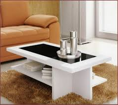 coffee table best coffee table books fashion merciarescue org of