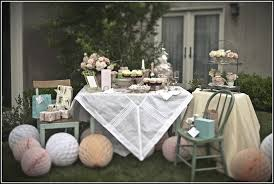 Backyard Engagement Party Decorations by Engagement Party Decoration Ideas Photos Archives Party Themes