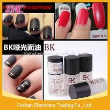matte nail polish matte nail polish suppliers and manufacturers