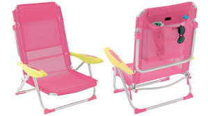sieges de plage siège fauteuil de plage