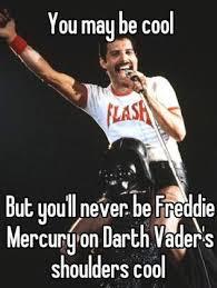 Classic Memes - classic rock memes classicrockmeme twitter