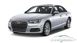 audi special lease 2018 audi a4 lease special omega auto